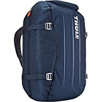 Thule Crossover 40-Litre Duffel Pack (Dark Blue)