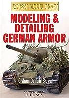 Modeling & Detailing German Armor [DVD]