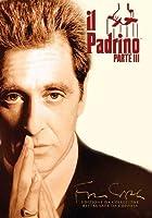 Il Padrino Parte 3 (Ed. Restaurata) [Italian Edition]