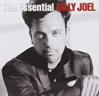 Essential Billy Joel, The