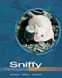 Sniffy: The Virtual Rat, Pro Version 3.0 (Psy 361 Learning)
