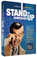 Stand-Up Comedians [DVD] [Import]