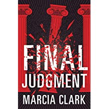 Final Judgment (Samantha Brinkman Book 4)
