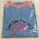 aiko Tシャツ LLP2 レア