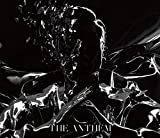 THE ANTHEM(初回限定盤B)