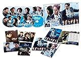 スリーデイズ~愛と正義~ DVD&Blu-ray SET1【特典...[Blu-ray/ブルーレイ]
