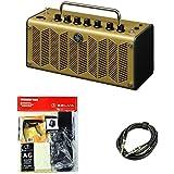 YAMAHA / THR5A Amplifier ヤマハ エレクトリックアコースティックギターアンプ