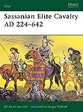 Sassanian Elite Cavalry AD 224-642