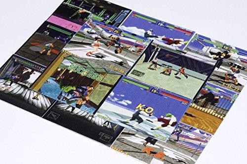 WAVE 1/12 メモリアルゲームコレクションシリーズ アストロシティ筐体 セガタイトルズ プラモデル GM-017