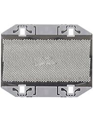 Juleyaing シェーバー用品 回転式シェーバー 部品 外刃 替刃 交代品 for Panasonic ES9943 ES3042 ES3801 ES3750 ES365 ES366
