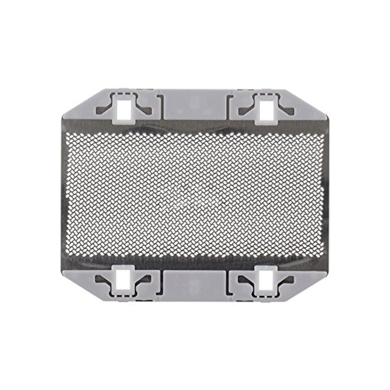 液体すずめほとんどないHzjundasi シェーバーパーツ 部品 外刃 ロータリー式シェーバー替刃 耐用 高質量 for Panasonic ES9943 ES3042 ES3801 ES3750 ES365 ES366
