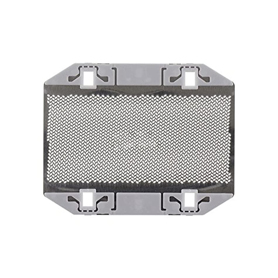 罪軸リブDeylaying シェーバー替刃 ロータリー式シェーバー パーツ 外刃 耐用 高質量 for Panasonic ES9943 ES3042 ES3801 ES3750 ES365 ES366