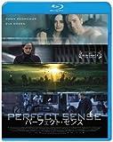 パーフェクト・センス[Blu-ray/ブルーレイ]