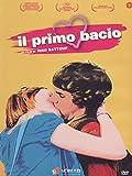 LACOSTE Il Primo Bacio [Italian Edition]