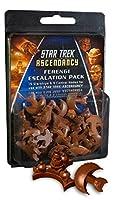 Star Trek Ascendancy - Ferengi Ship Pack Expansion