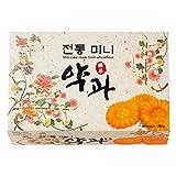 [韓国お土産] 伝統菓子 1箱 (海外 みやげ 韓国 土産)