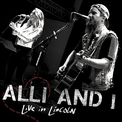amazon music alli and iのking and queen live amazon co jp