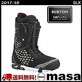 BURTON ブーツ バートン ブーツ SLX