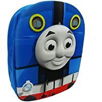 Thomas the Tank Engine Children's Backpack, 8 Litres, Blue