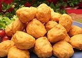 チキボール(チーズとほうれん草入り 1kg)