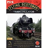 Flying Scotsman (PC) (輸入版)