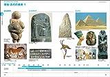 改訂版 西洋・日本美術史の基本 美術検定1・2・3級公式テキスト 画像