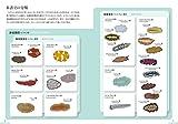 ヒラムシ 水中に舞う海の花びら: 特徴がひと目でわかる各種ヒラムシの図解付き (ネイチャーウォッチングガイドブック) 画像