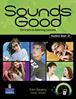 Sounds Good Level 2 Student Book