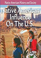 Native American Influence on U.S. [DVD] [Import]