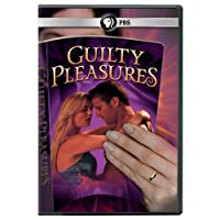 Guilty Pleasures [DVD] [Import]