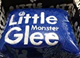 Little Glee Monster Joyful Monster 完全生産限定盤 特典付属 マフラー(ブルー)芹奈