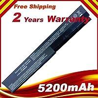 A32-X401 Laptop Battery For ASUS X301 X301A X401 X401A X501A A31-X401 A41-X401 A42-X401