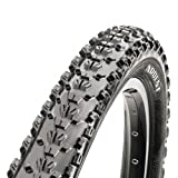 MAXXIS(マキシス) Ardent アーデント 27.5×2.25 フォルダブル EXO/TR TB85955100