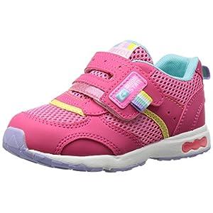 [キャロット] 運動靴 通学履き 靴 4大機能...の関連商品2