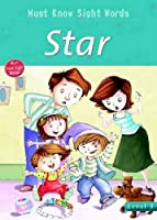 Star (Must Know Sight Words)