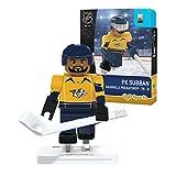 Nashville Predators NHL p.k. Subban OYO Mini Figure