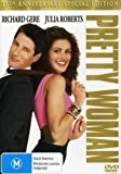 PRETTY WOMAN - 15TH ANNIVERSAY [DVD] [Import]
