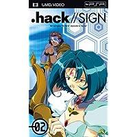 .hack//SIGN 2