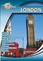 London United [DVD] [Import]
