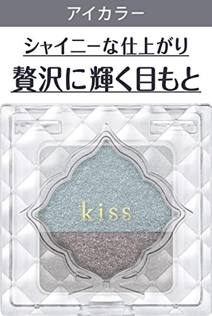 賢明な敬台風kiss デュアルアイズS11