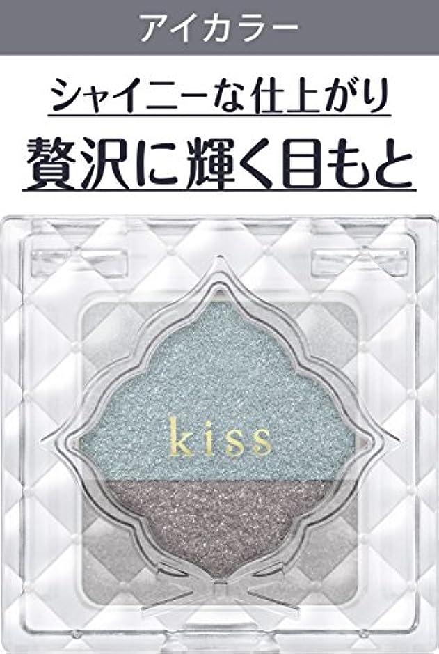 キャンディーナイロン投票kiss デュアルアイズS11