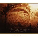 Selected Ambient Works Volume II [帯解説 / 2CD / 国内盤] (BRC554) 画像