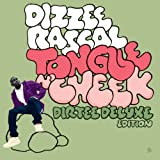 Tongue N' Cheek: Dirtee Deluxe Edition