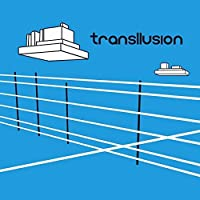 Opening of the Cerebral Gate by TRANSLLUSION