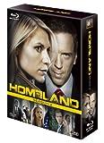 HOMELAND/ホームランド シーズン2 ブルーレイBOX[Blu-ray]
