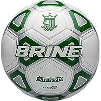Brine sbattk4 – 05攻撃サッカーボール、サイズ5