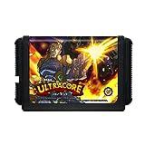 (MD/MD互換機用)ULTRACORE(ウルトラコア) &【Amazon.co.jp限定】オリジナルPC&スマホ壁紙 配信 - MD 画像
