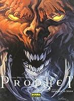 Prophet 2, Infernum in terra