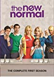 New Normal: Complete Series [DVD] [Import]