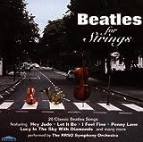 Beatles for Strings
